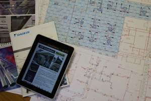 Project Management, Planning, Health And Safety And Design