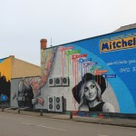 mitchells-creating-environments-that-work-gloucester